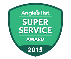 Asphalt Paving Super Award