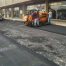 Commercial Asphalt Paving Washington, DC